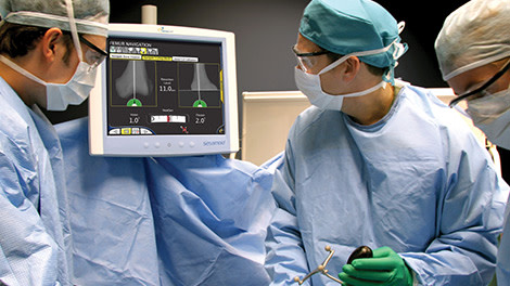 industries healthandmedical
