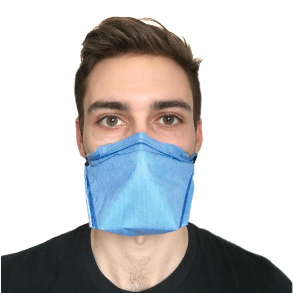 GENTL Mask