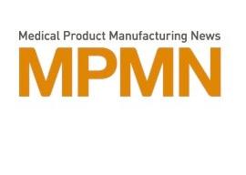 MPMN Media Card