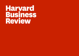 media harvardbusinessreview logo