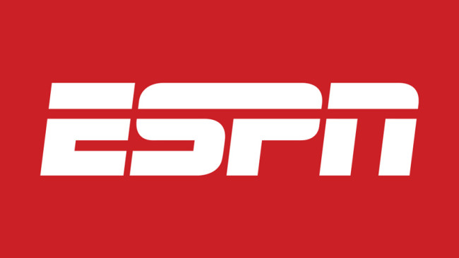 ESPN Card