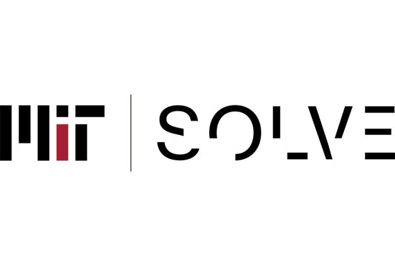 solve3