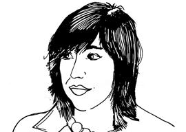 blog illustration augusta