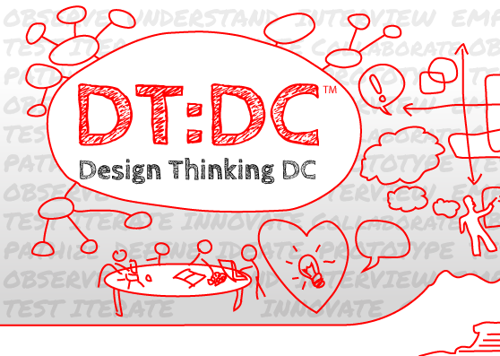 Design Thinking DC