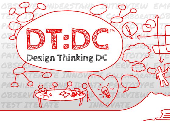 Design Thinking DC