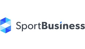 SportBusiness 300x172