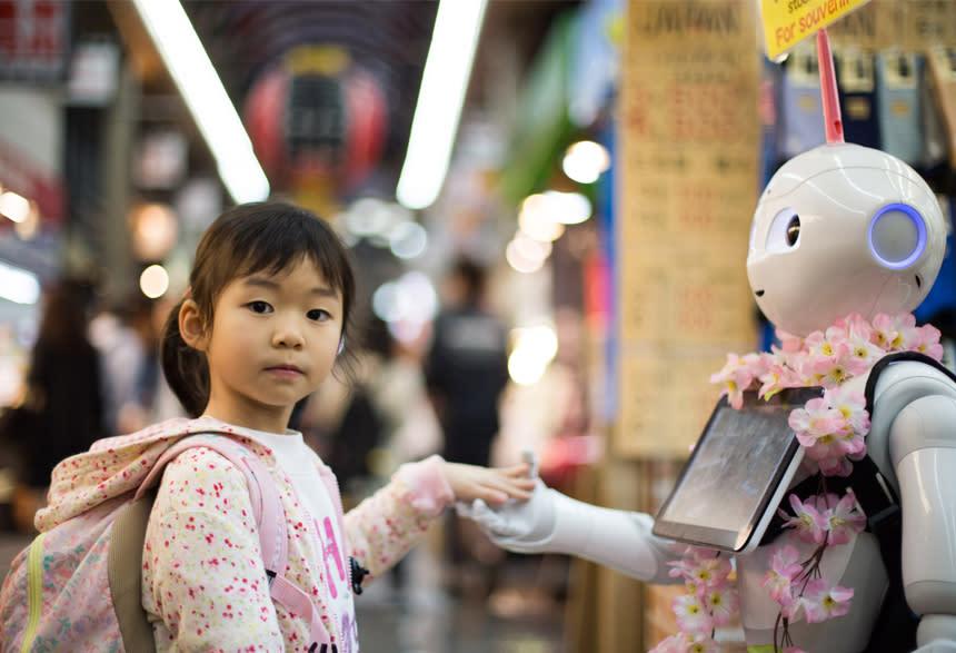 robots4humanshero