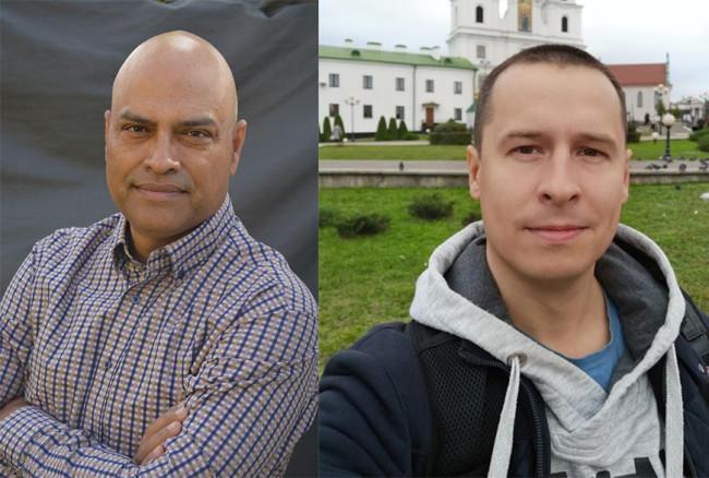shariq and anton 2