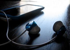headphonescard