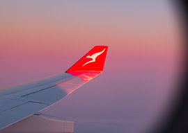 qantascard