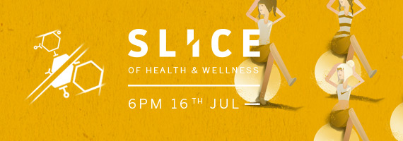 slice-innovation-health-banner