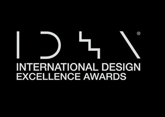 IDEA Award Blog Post Card
