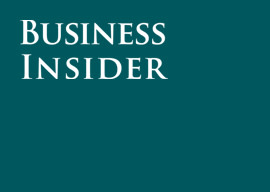 media businessinsider logo