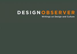 designobserverlogo