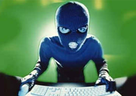 hackercard