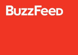 media buzzfeed logo