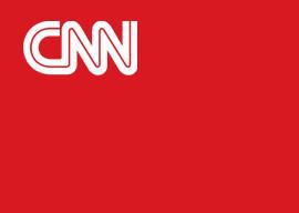 media cnn logo