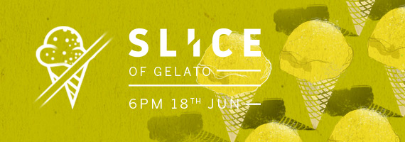 slice-innovation-gelato-banner