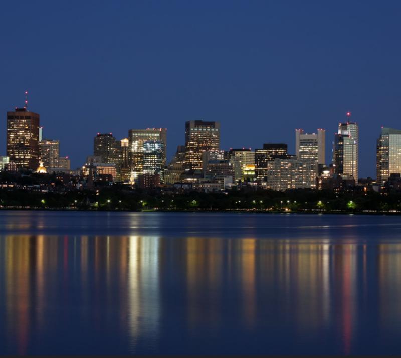 Boston HUBweek