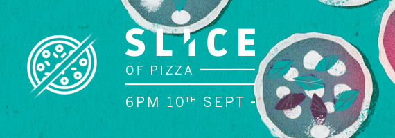 slice-innovation-pizza-banner