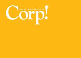 media corp logo