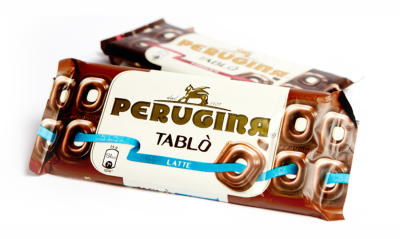 nestle-perugina-results