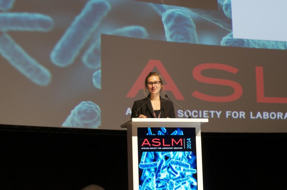 Daktari-guest-blog ASLM
