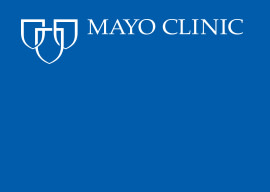 media mayoclinic logo