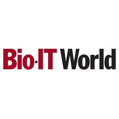 bioitworld