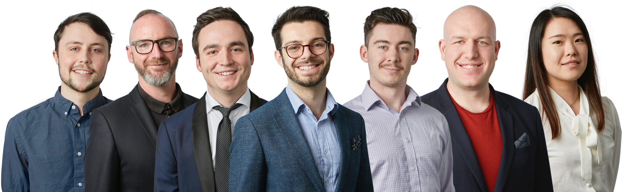 The Pipelabs Team