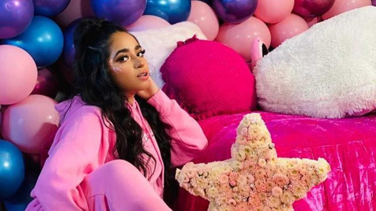 Hasbro Pulls Trolls World Tour Poppy Doll After Parents Claim It Promotes Abuse Mamaslatinas Com