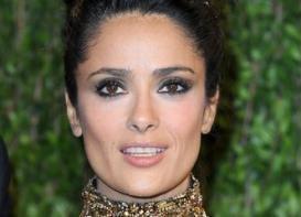 40 Hot Latinas Over 40 Who Prove We Age Like Fine Wine Photos
