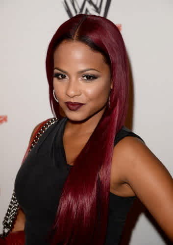 How To Choose The Right Red Hair Color For Your Skin Tone Mamaslatinas Com