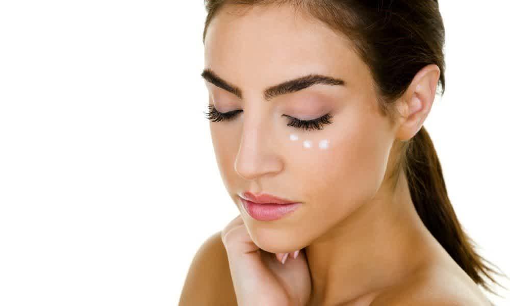 como eliminar las manchas dela cara producidas por el embarazo