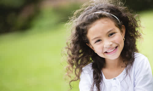 10 Tips Tools For Managing Your Kids Curly Hair Mamaslatinas Com