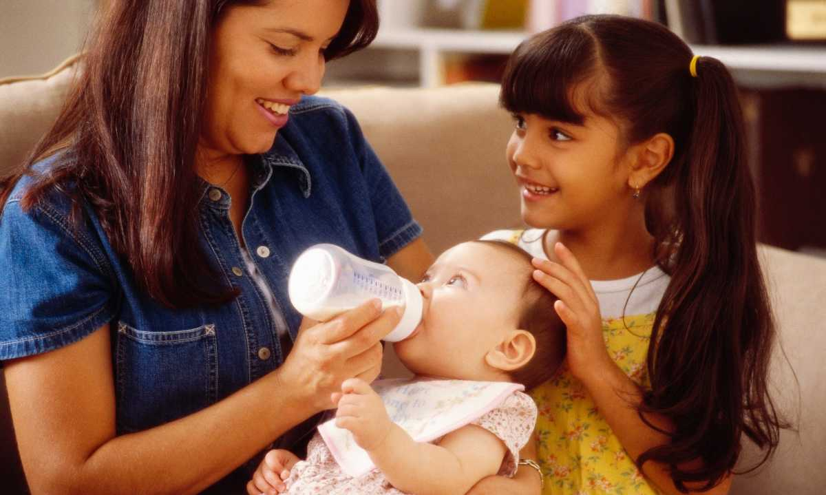 The Most Popular Name In The World 18 Best Latino And Latina Baby Names Mamaslatinas Com