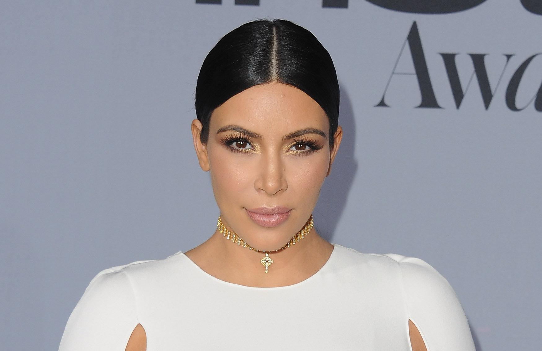 kim kardashian net worth - HD1749×1133