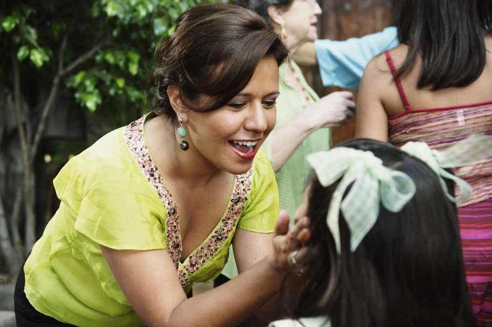 10 Latina Mom Stereotypes That Drive Me Crazy Mamaslatinas Com