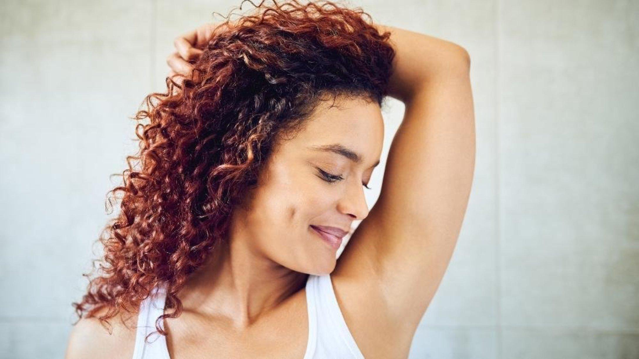 como aclarar la piel con bicarbonato y aceite de coco