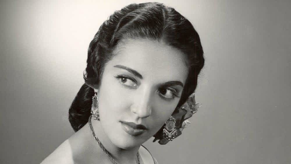 Legendary Mexican actress Katy Jurado was honored with Google ...