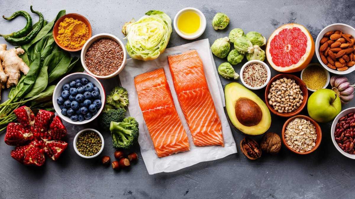 Latino foods that are diabetic-safe | MamasLatinas.com