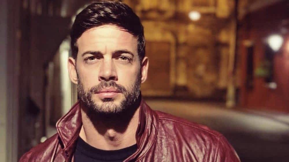 William Levy joins the cast of the Fox series 'Star' | MamasLatinas.com