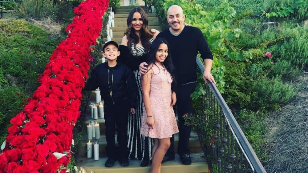 Mayeli Alonso dice que Lupillo Rivera no mantiene a sus hijos | MamasLatinas.com