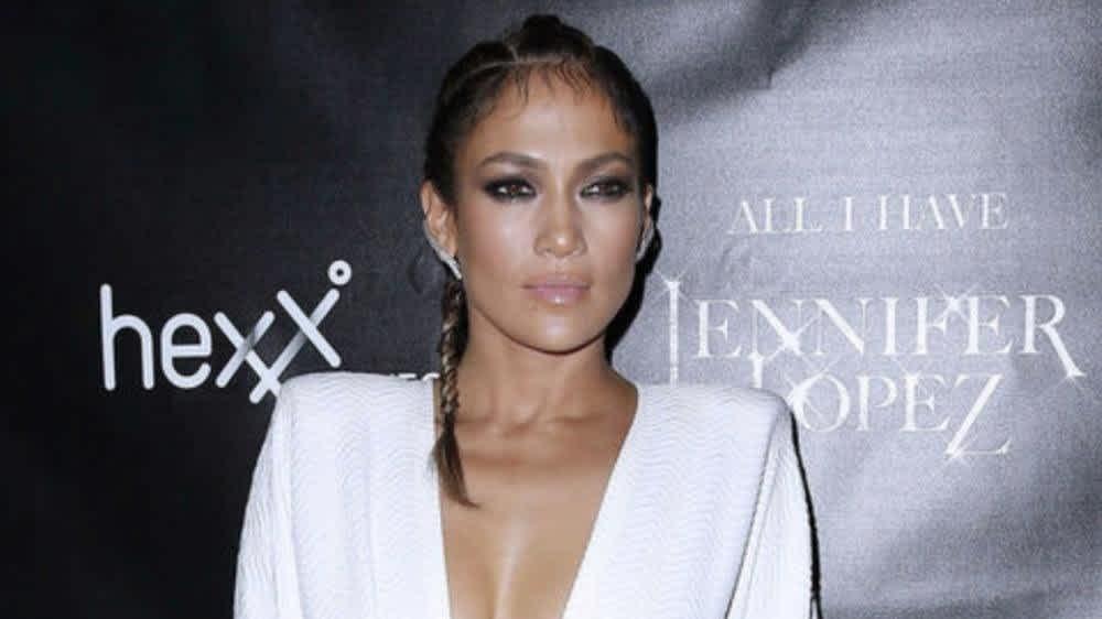 Jennifer Lopez S Least Flattering Looks