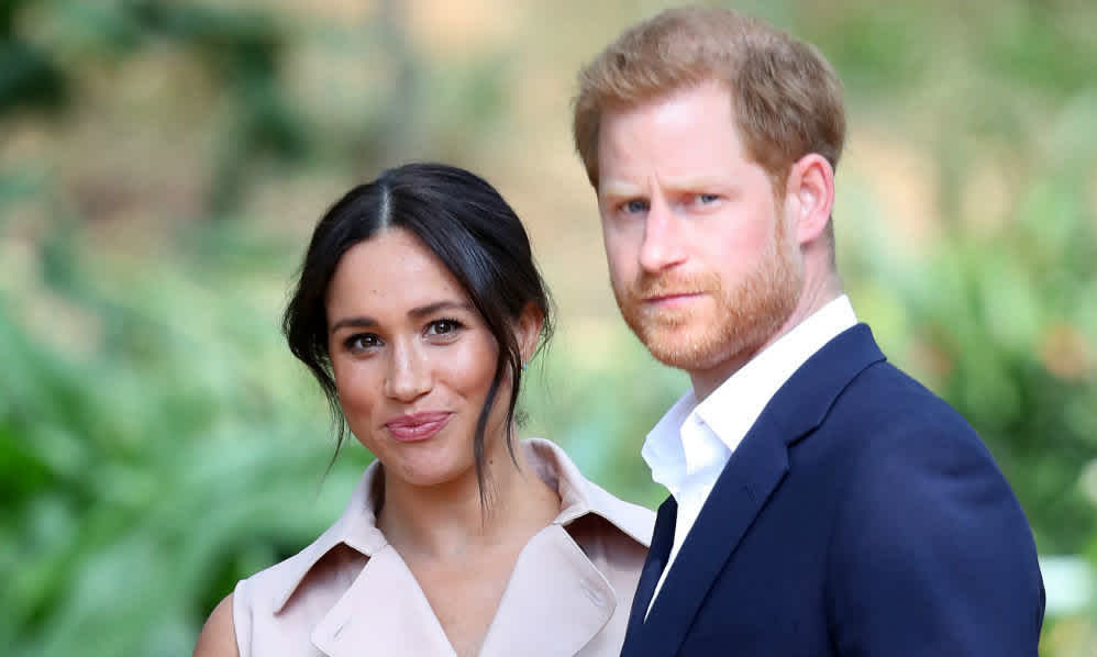the megxit memes inspired by prince harry meghan markle mamaslatinas com prince harry meghan markle