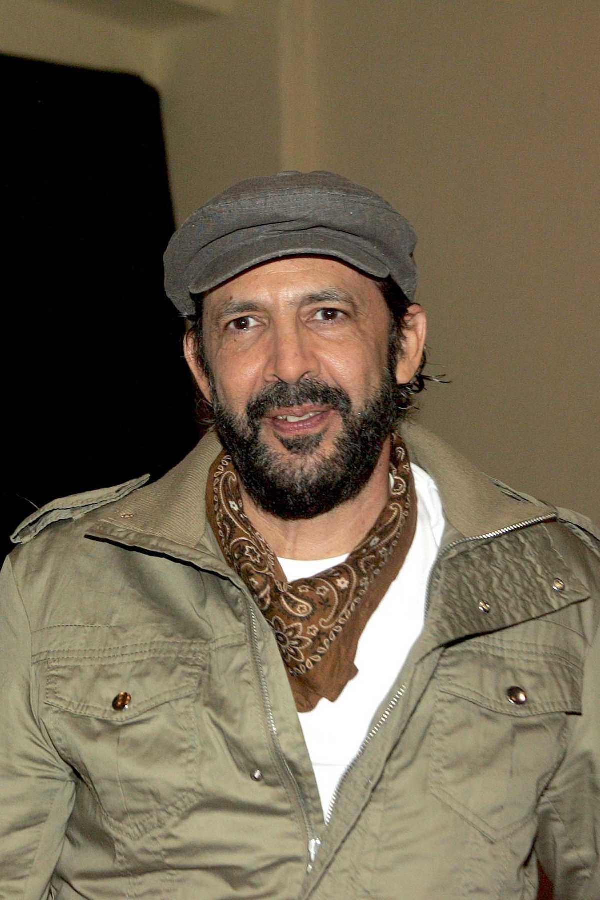 Juan Luis Guerra lleva su fe a cada concierto.