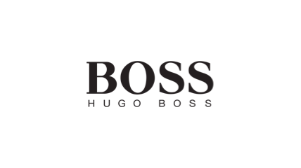 boss hugo boss logo
