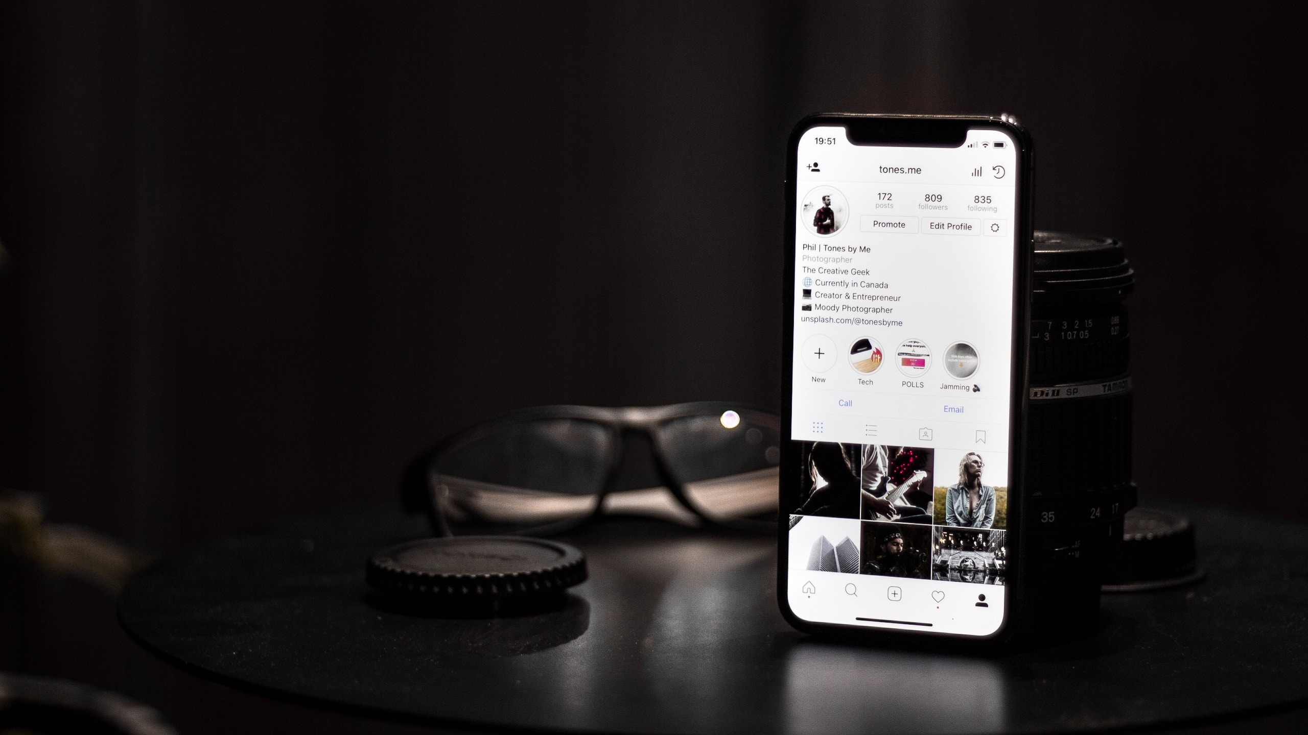guide to Instagram marketing
