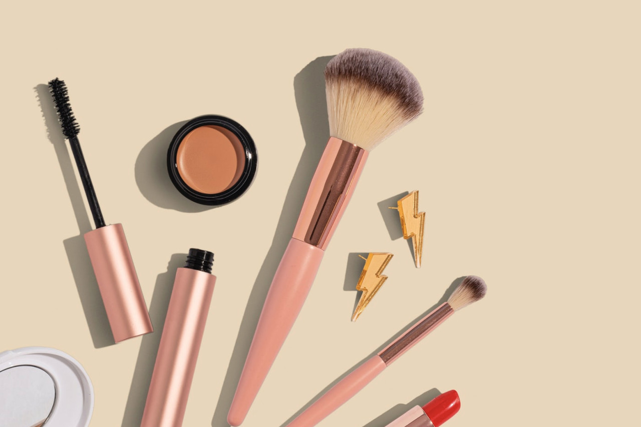 Top 10 Skincare & Beauty Brands on Shopify Plus