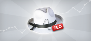 best seo resources